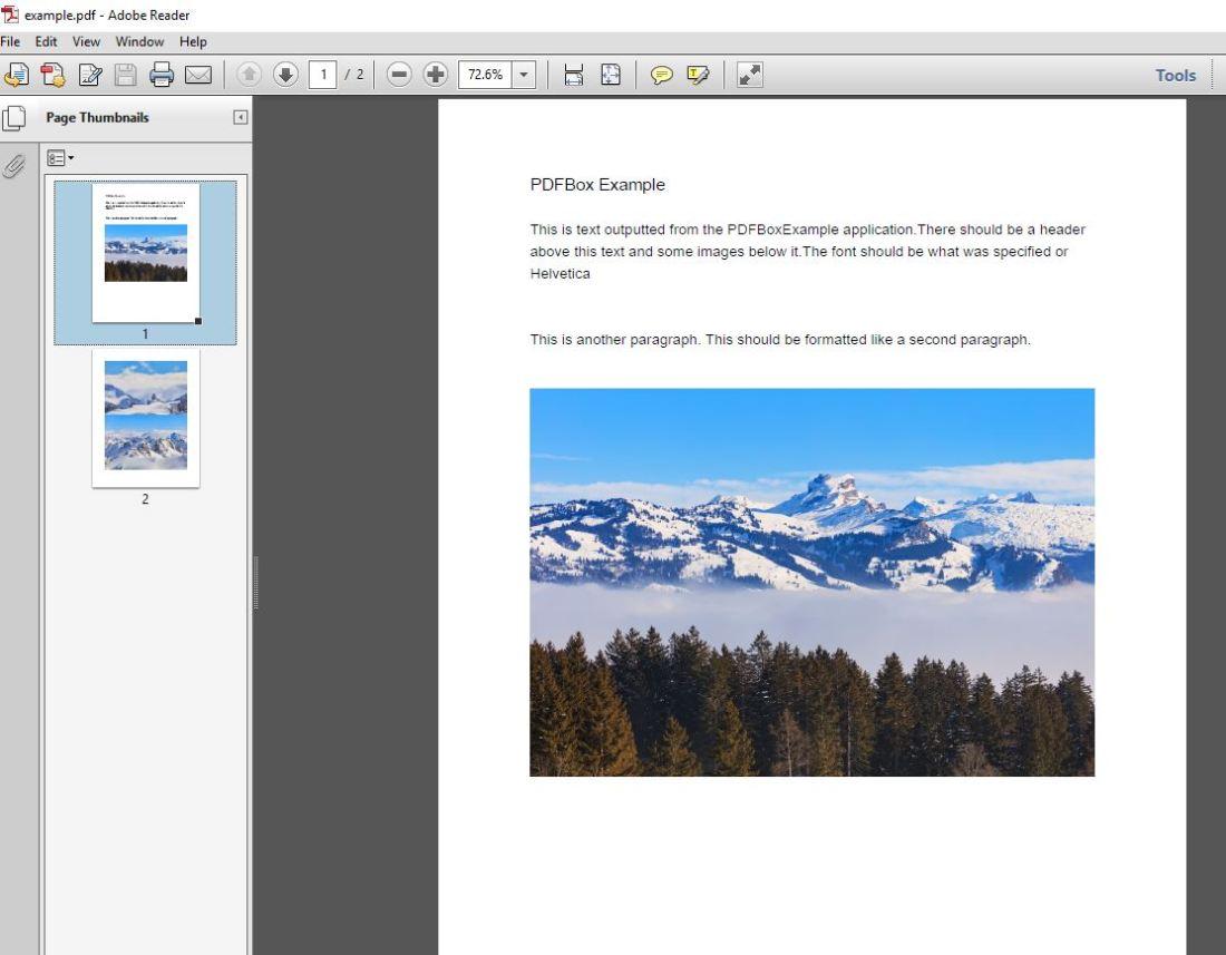 PDF_Output_screenshot.