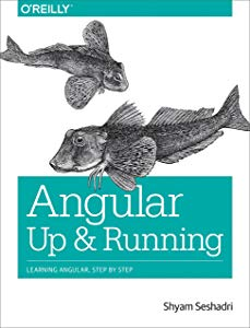 AngularUpAndRunningCover.jpg