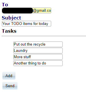 email_mustache_user_input